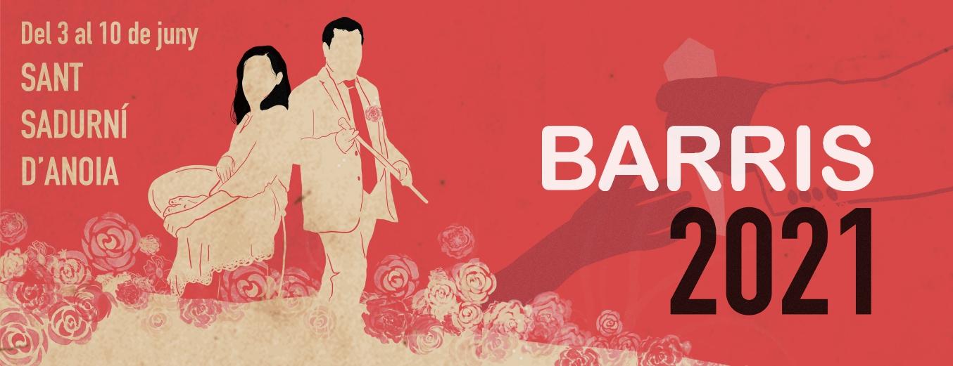 Banner Barris 2021