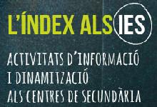IES Index