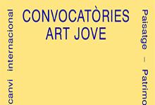 Art Jove 2019