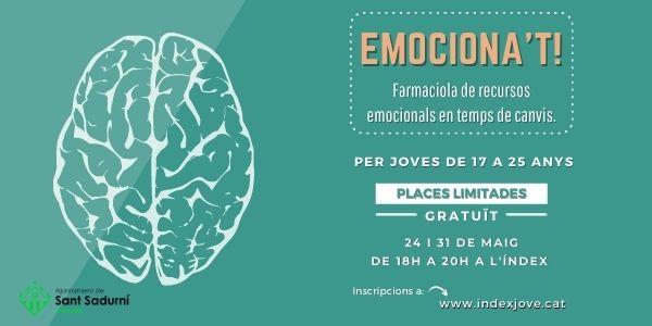 taller emocional (banner)
