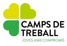 CAMPS DE TREBALL 2021