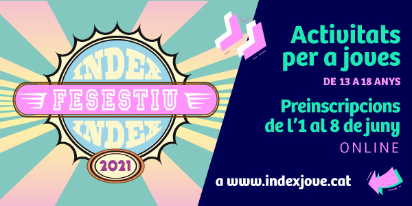 FESESTIU'21 (banner 2)