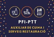 PFI-PTT inter