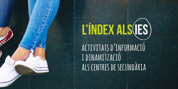 Index Ies