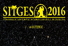 Sitges 16