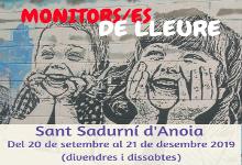 Curs Monis