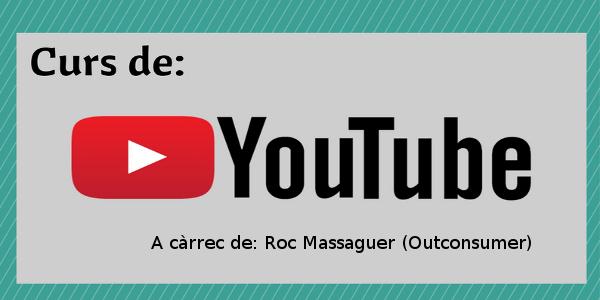 Taller youtube