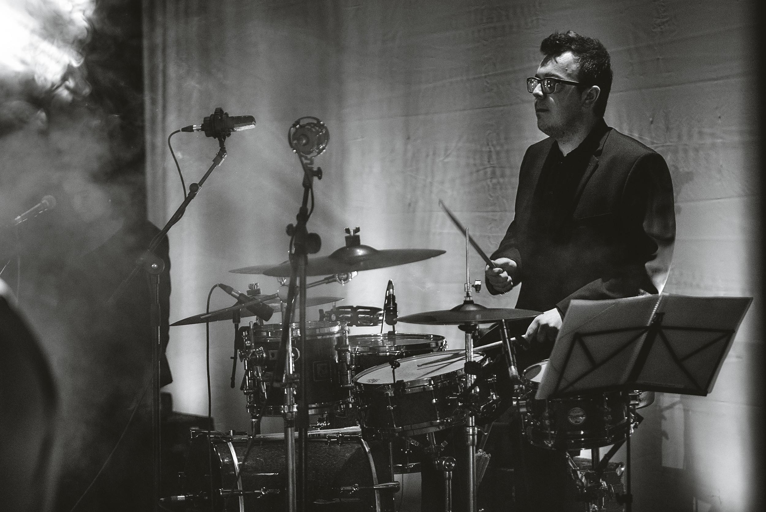 Ramon Castellví