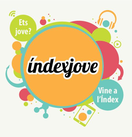 IndexJove