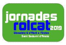 RolCat 19