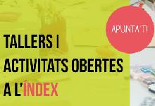 Activitat Index