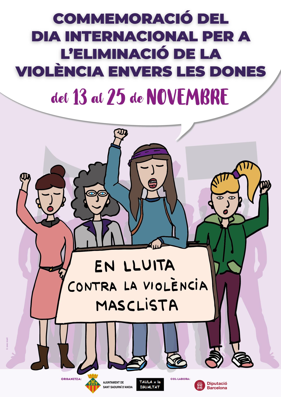 Violència dona 19