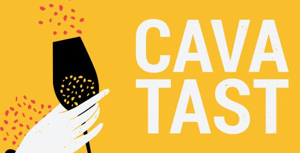 Cavatast19_news2